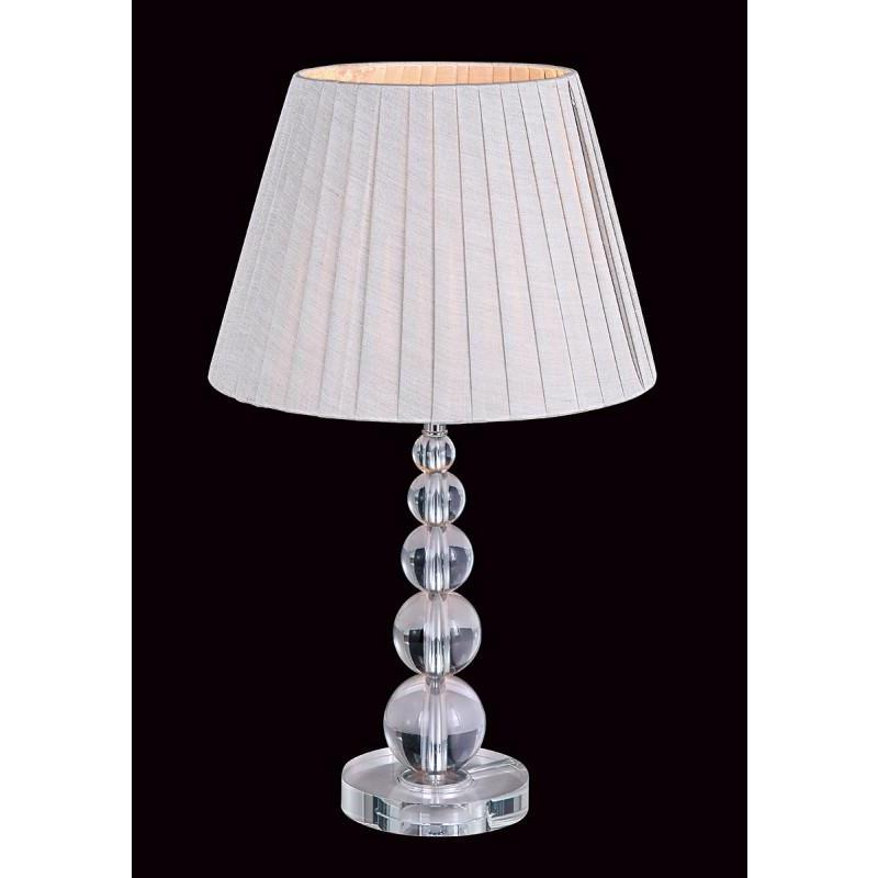 New 1 light stylish table lamp 12w x 20h evrosvet lm kmt1051 1 ebay 1 light stylish table lamp 12w x 20h mozeypictures Choice Image